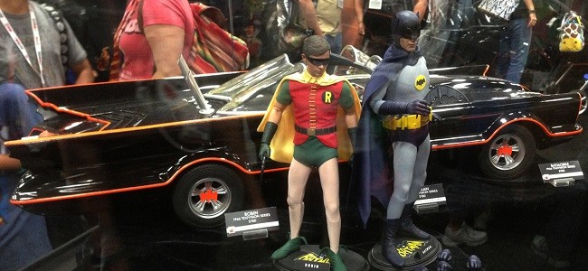hottoyssdcc2013_Feat
