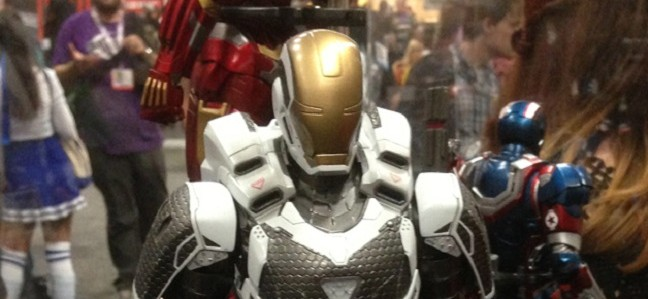 hottoyssdcc2013_IronMan_Feat