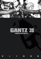 Gantz_v30