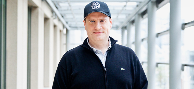 KevinFeige-ARTICLEIMAGE