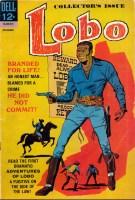 Lobo1Cover