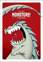 MonstersAndOtherStories_TP