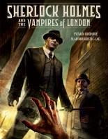 SherlockHolmes_VampiresOfLondon_HC