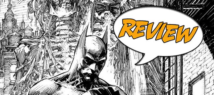 Batman, Bruce Wayne, Superman, Poison Ivy, Chip Kidd, Sean Murphy, Michael Cho, Harley Quinn