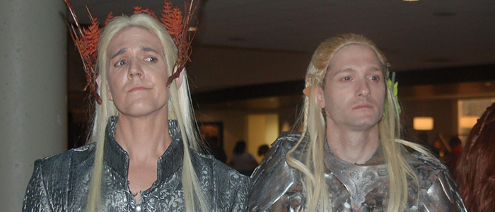 DragonCon-2013-FEATURE