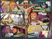 JesusPage-21-22