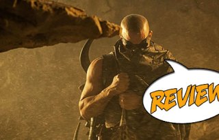riddick-2013-movie-vin-diesel-FEATURE