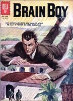 BrainBoycover