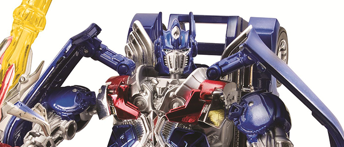 GENERATIONS-LEADER-OPTIMUS-FEATURE