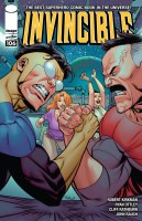 Invincible106Cover