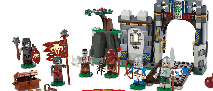 KREO_DD_BATTLE_FORTRESS-FEATURE