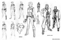 Magnus concepts1 3