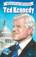 PPTedKennedy