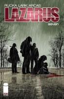 lazarus-07