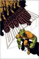 savage-dragon-the-end-tp