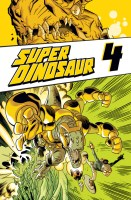 super-dinosaur-vol-04