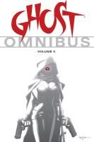 Ghost_Omnibus_v5
