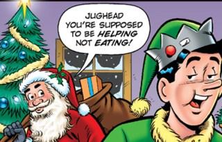 JugheadDoubleDigest_197FEATURE