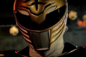 RangerScorpion-ARTICLEIMAGE