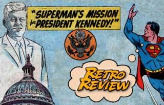 Superman170Feature