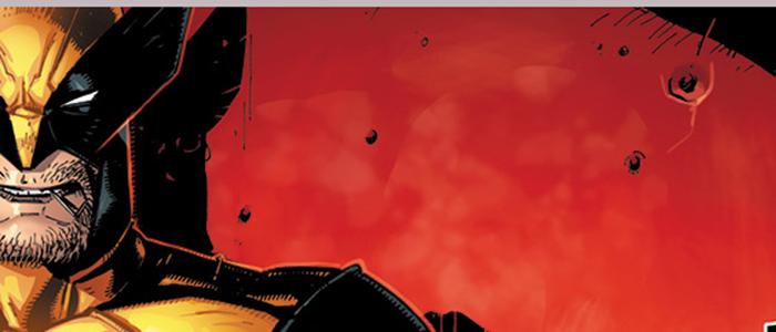 Wolverine_1_FEATURE