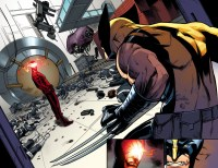 Wolverine_and_the_X-Men_39_Preview_1