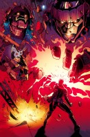 Wolverine_and_the_X-Men_39_Preview_2