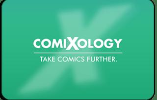 comixologycard