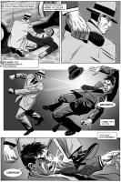 ARLTR_2_pg20
