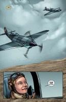 BattlefieldsVol8_Page_06
