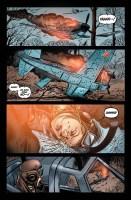 BattlefieldsVol8_Page_11