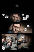 BattlefieldsVol8_Page_12