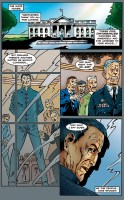 Death-Race-1,-Page-2-