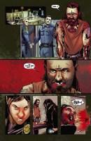 EvilErnieVol01_Page_012