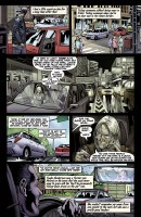 FirstBlood_Page_010