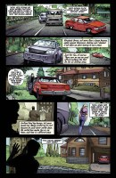 FirstBlood_Page_011