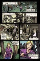 FirstBlood_Page_012