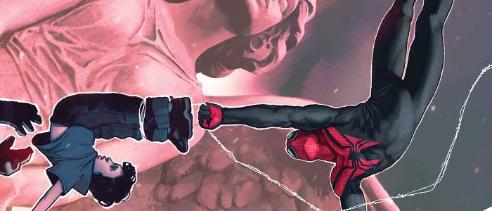 Inhumanity_Superior_Spider-Man_FEATURE