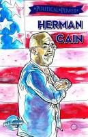 PPHermanCain