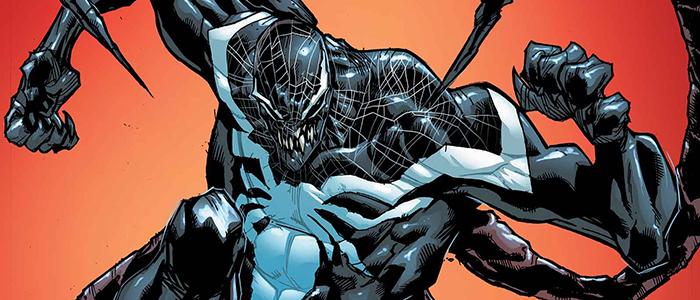 Superior_Spider_Man_25_FEATURE
