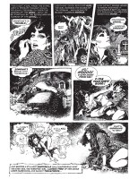 VampArchives8_Page_012