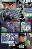 VoltronVol02_Page_011