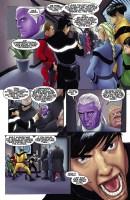VoltronVol02_Page_013