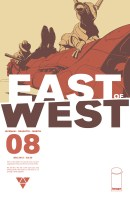 eastwest08_cover