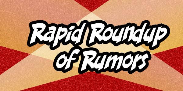 rounduprumors