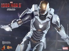 902173-iron-man-mark-xxxix-starboost-009