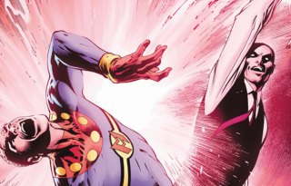 Miracleman_3_FEATURE