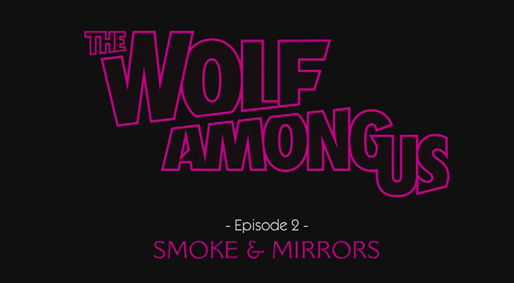 WolfAmongUsTrailer-ARTICLEIMAGE