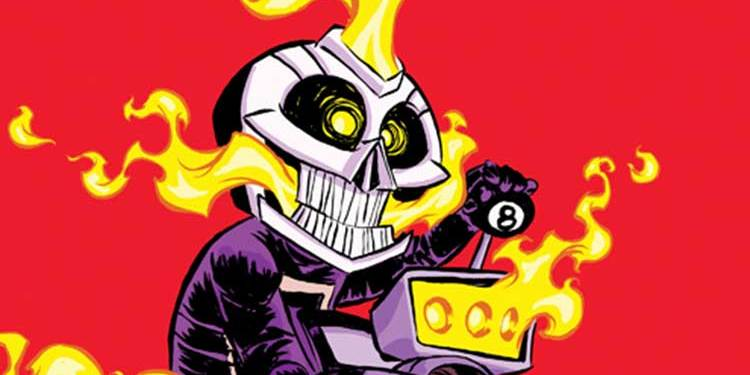 All_New_Ghost_Rider_1_FEATURE