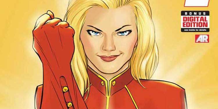 Captain_Marvel_1_FEATURE